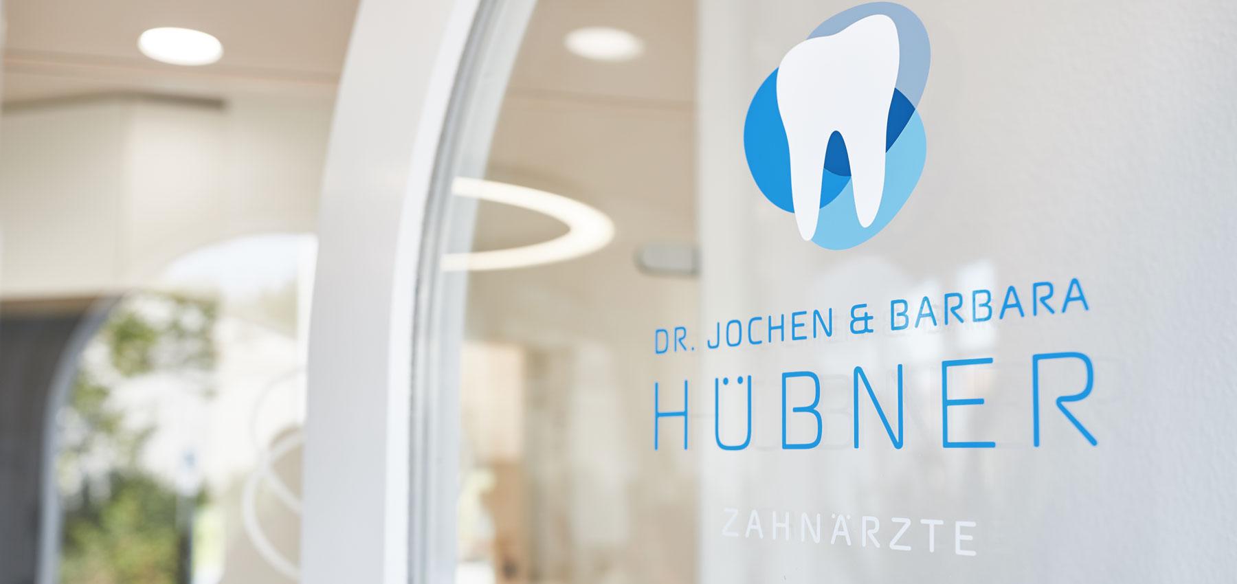 Zahnärzte Hübner – Meckenbeuren - Service 1